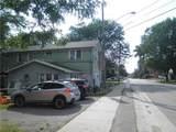 2 Wayland Street - Photo 4