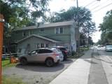 2 Wayland Street - Photo 8