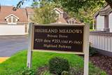 227 Highland Parkway - Photo 2