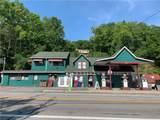 5390 Lake Road - Photo 1