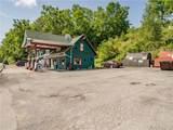 5390 Lake Road - Photo 25