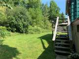 5390 Lake Road - Photo 6