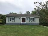 5679 Upper Holley Road - Photo 1
