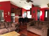 5679 Upper Holley Road - Photo 12