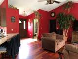 5679 Upper Holley Road - Photo 13
