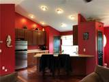 5679 Upper Holley Road - Photo 14