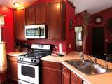 5679 Upper Holley Road - Photo 17