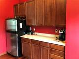 5679 Upper Holley Road - Photo 18