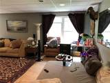 5679 Upper Holley Road - Photo 22