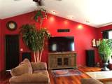 5679 Upper Holley Road - Photo 8