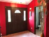 5679 Upper Holley Road - Photo 9