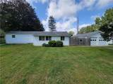 5574 Gibsonville Road - Photo 1