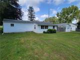 5574 Gibsonville Road - Photo 3