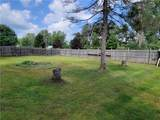 5574 Gibsonville Road - Photo 33