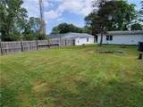 5574 Gibsonville Road - Photo 34