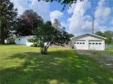 5574 Gibsonville Road - Photo 4