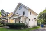 977 Arnett Boulevard - Photo 2