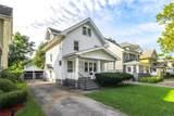 977 Arnett Boulevard - Photo 3