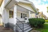 977 Arnett Boulevard - Photo 4