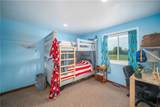 6116 Cleary Rd Road - Photo 13