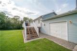 6116 Cleary Rd Road - Photo 21