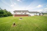 6116 Cleary Rd Road - Photo 22