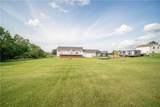 6116 Cleary Rd Road - Photo 23