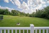 6116 Cleary Rd Road - Photo 28