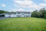 6116 Cleary Rd Road - Photo 30
