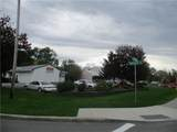 204 Amsden Drive - Photo 4