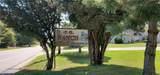 4395 Nine Mile Point Road - Photo 32