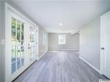 3710 Cowing Road - Photo 10