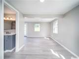 3710 Cowing Road - Photo 11
