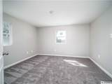 3710 Cowing Road - Photo 12