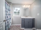 3710 Cowing Road - Photo 13