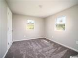 3710 Cowing Road - Photo 14