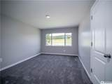 3710 Cowing Road - Photo 15