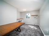3710 Cowing Road - Photo 16