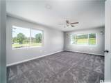 3710 Cowing Road - Photo 17