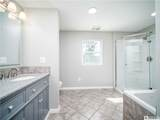 3710 Cowing Road - Photo 18