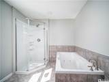 3710 Cowing Road - Photo 19