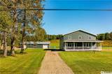 3710 Cowing Road - Photo 2