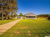 3710 Cowing Road - Photo 20