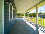 3710 Cowing Road - Photo 21