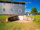3710 Cowing Road - Photo 29