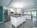 3710 Cowing Road - Photo 3