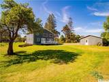 3710 Cowing Road - Photo 30