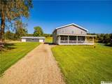 3710 Cowing Road - Photo 31