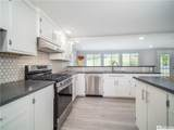 3710 Cowing Road - Photo 6