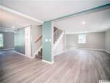 3710 Cowing Road - Photo 7